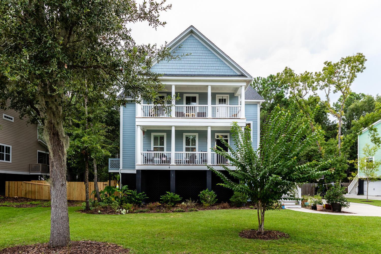 Somerset Oaks Homes For Sale - 3632 Purple Martin, Mount Pleasant, SC - 25