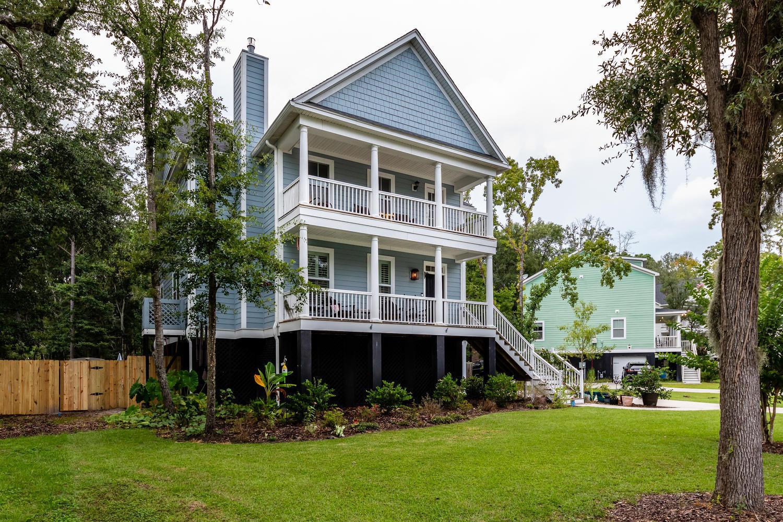 Somerset Oaks Homes For Sale - 3632 Purple Martin, Mount Pleasant, SC - 17