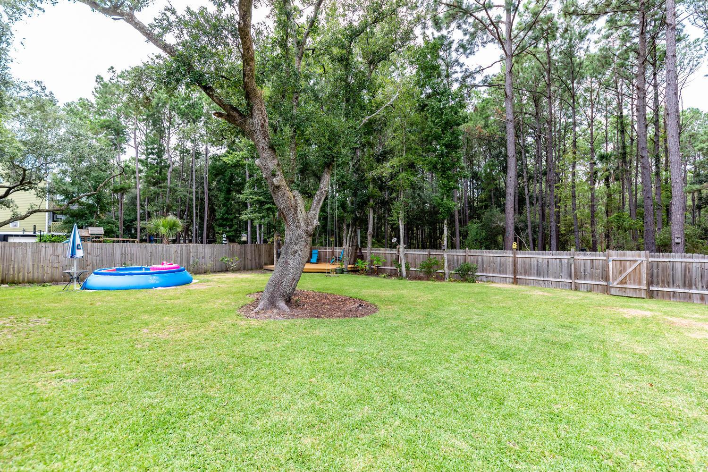Somerset Oaks Homes For Sale - 3632 Purple Martin, Mount Pleasant, SC - 28