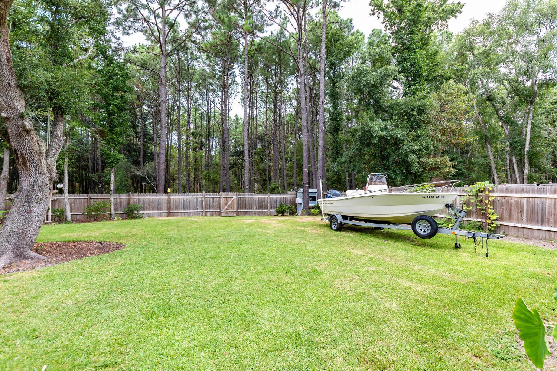 Somerset Oaks Homes For Sale - 3632 Purple Martin, Mount Pleasant, SC - 18