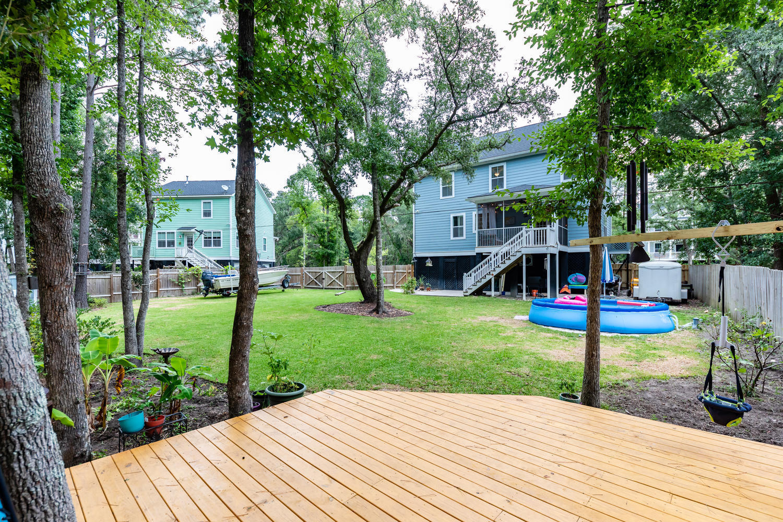 Somerset Oaks Homes For Sale - 3632 Purple Martin, Mount Pleasant, SC - 20
