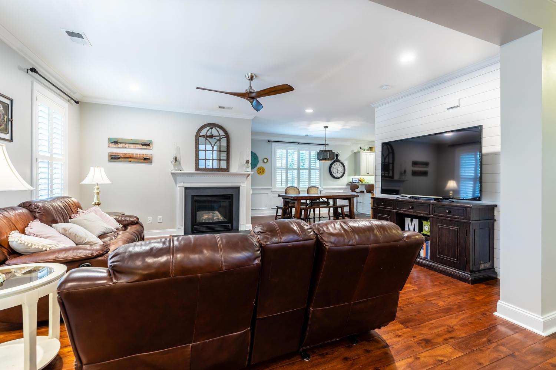 Somerset Oaks Homes For Sale - 3632 Purple Martin, Mount Pleasant, SC - 30