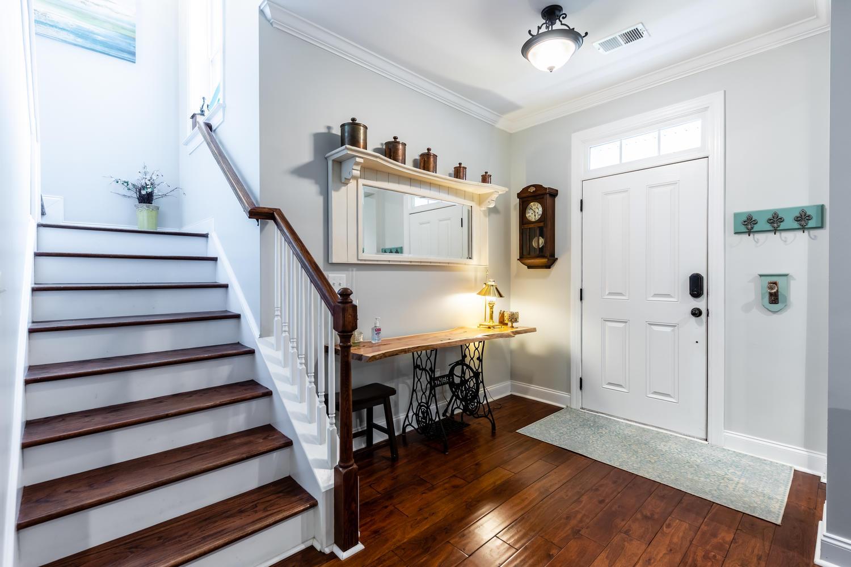 Somerset Oaks Homes For Sale - 3632 Purple Martin, Mount Pleasant, SC - 21