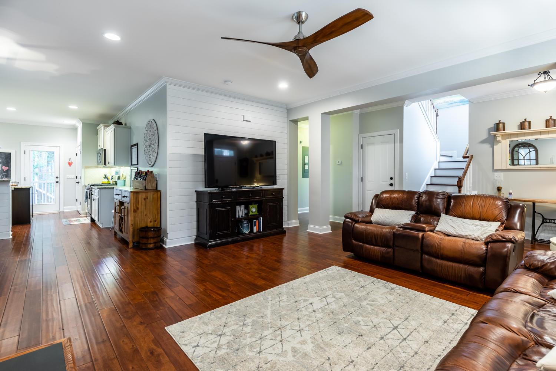 Somerset Oaks Homes For Sale - 3632 Purple Martin, Mount Pleasant, SC - 24