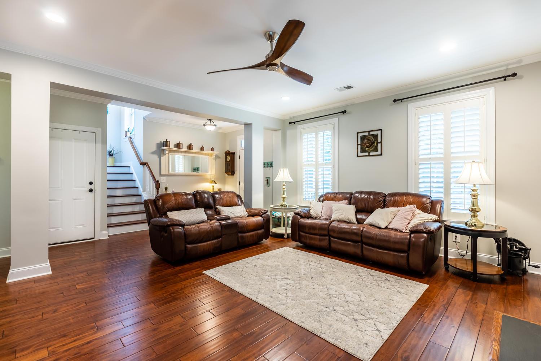 Somerset Oaks Homes For Sale - 3632 Purple Martin, Mount Pleasant, SC - 12