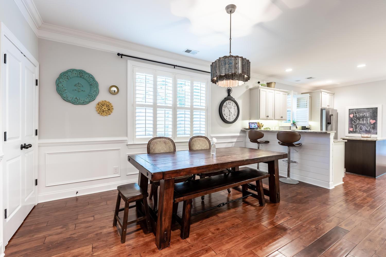 Somerset Oaks Homes For Sale - 3632 Purple Martin, Mount Pleasant, SC - 23