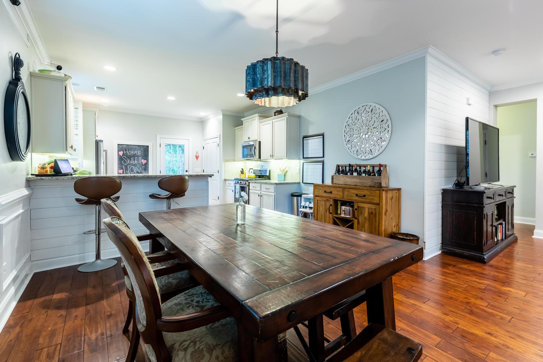 Somerset Oaks Homes For Sale - 3632 Purple Martin, Mount Pleasant, SC - 15