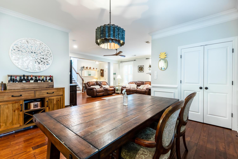 Somerset Oaks Homes For Sale - 3632 Purple Martin, Mount Pleasant, SC - 14