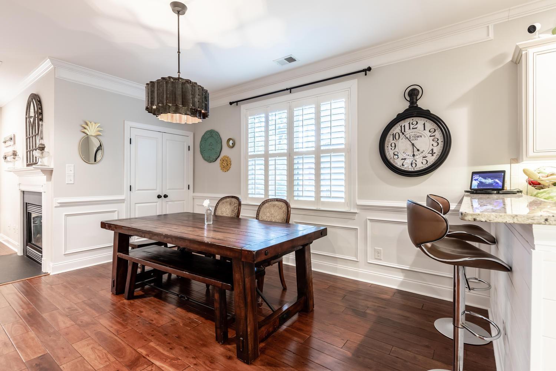 Somerset Oaks Homes For Sale - 3632 Purple Martin, Mount Pleasant, SC - 42