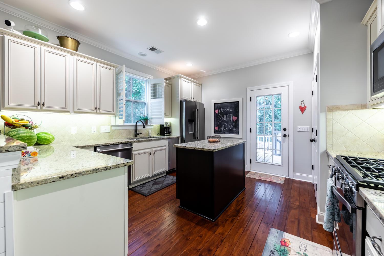 Somerset Oaks Homes For Sale - 3632 Purple Martin, Mount Pleasant, SC - 43