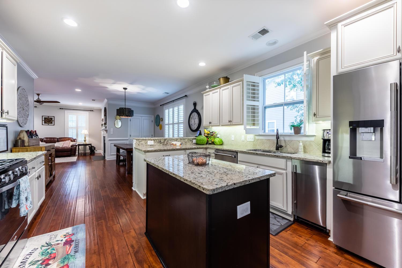 Somerset Oaks Homes For Sale - 3632 Purple Martin, Mount Pleasant, SC - 0