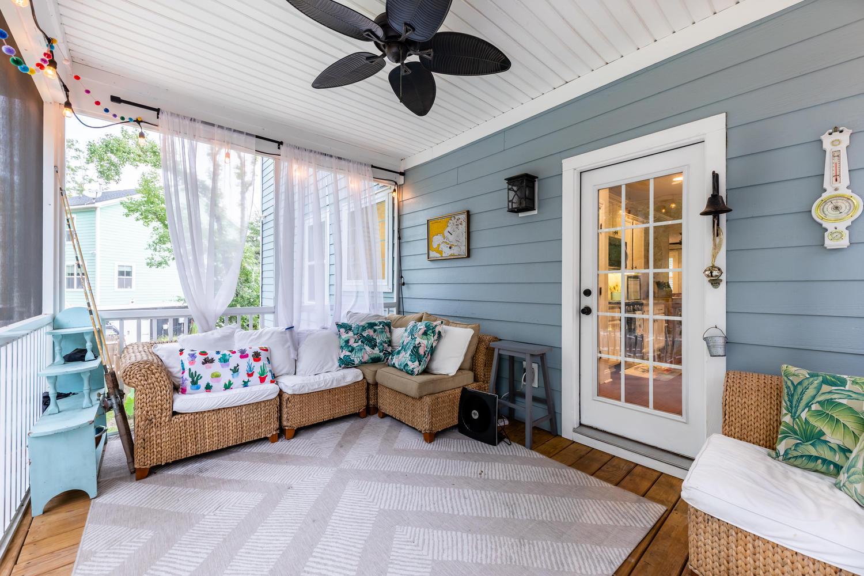 Somerset Oaks Homes For Sale - 3632 Purple Martin, Mount Pleasant, SC - 11