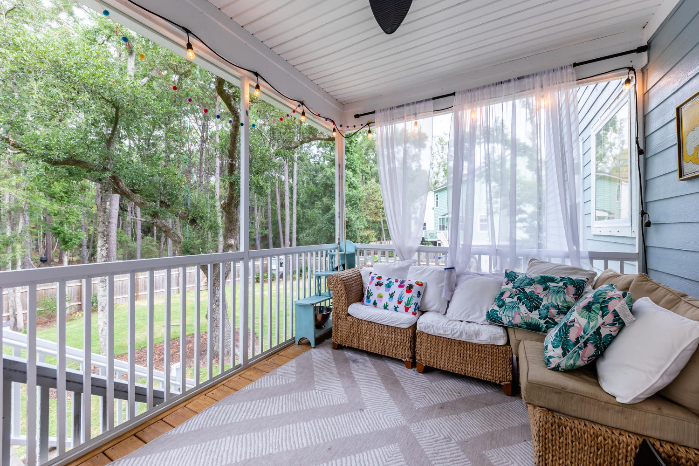 Somerset Oaks Homes For Sale - 3632 Purple Martin, Mount Pleasant, SC - 27