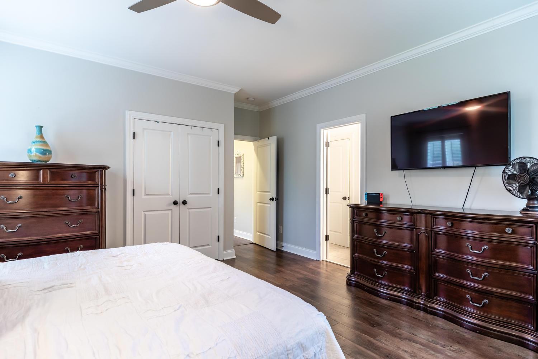 Somerset Oaks Homes For Sale - 3632 Purple Martin, Mount Pleasant, SC - 40