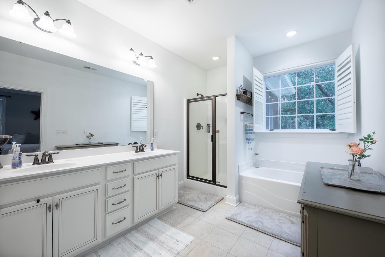 Somerset Oaks Homes For Sale - 3632 Purple Martin, Mount Pleasant, SC - 39