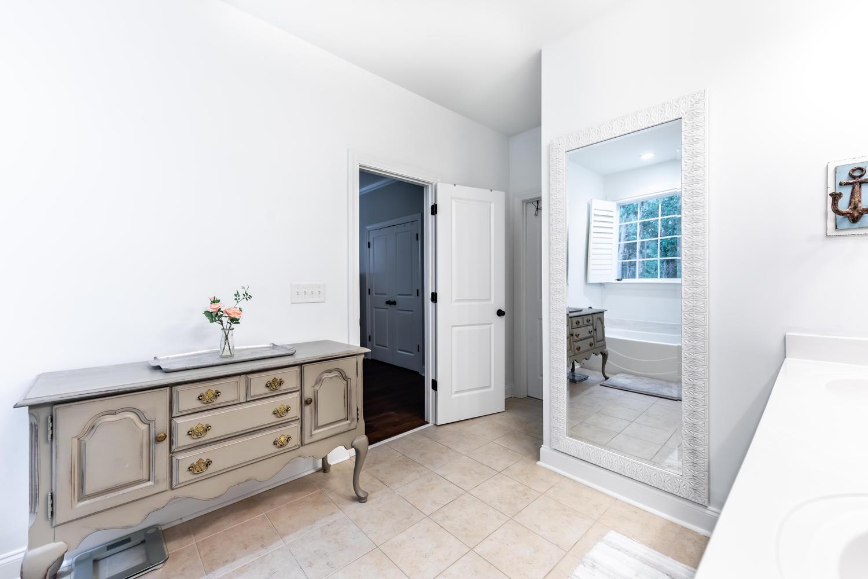 Somerset Oaks Homes For Sale - 3632 Purple Martin, Mount Pleasant, SC - 44