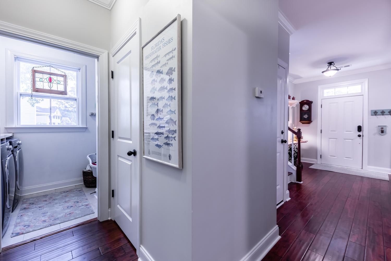 Somerset Oaks Homes For Sale - 3632 Purple Martin, Mount Pleasant, SC - 7