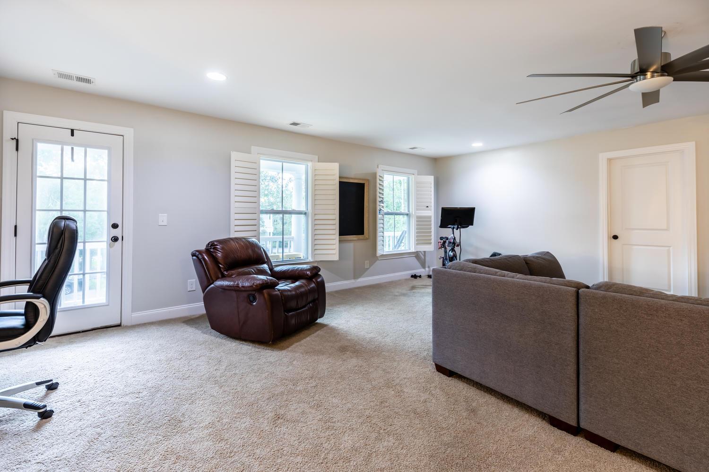 Somerset Oaks Homes For Sale - 3632 Purple Martin, Mount Pleasant, SC - 6