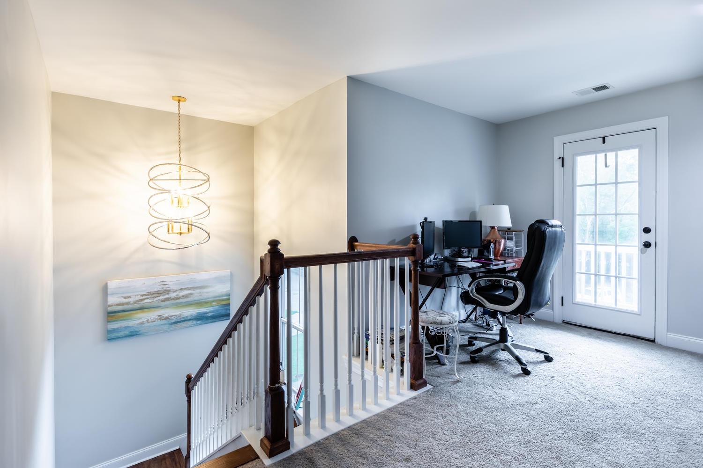 Somerset Oaks Homes For Sale - 3632 Purple Martin, Mount Pleasant, SC - 5