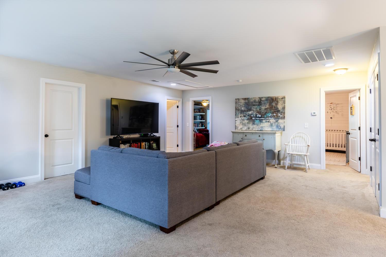 Somerset Oaks Homes For Sale - 3632 Purple Martin, Mount Pleasant, SC - 4
