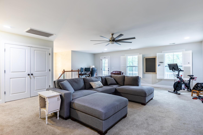 Somerset Oaks Homes For Sale - 3632 Purple Martin, Mount Pleasant, SC - 3