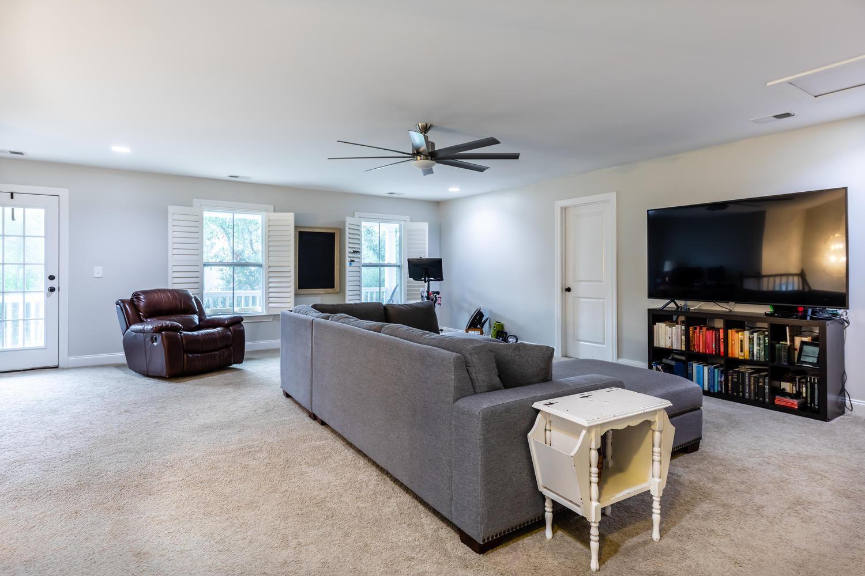 Somerset Oaks Homes For Sale - 3632 Purple Martin, Mount Pleasant, SC - 37