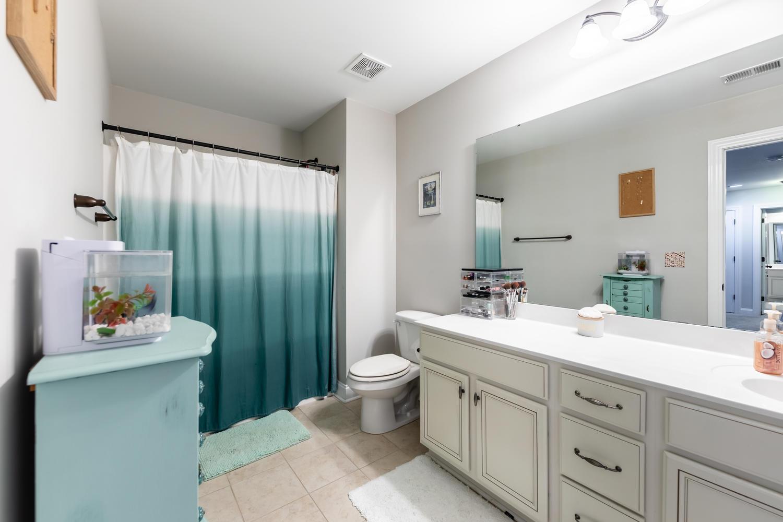 Somerset Oaks Homes For Sale - 3632 Purple Martin, Mount Pleasant, SC - 33
