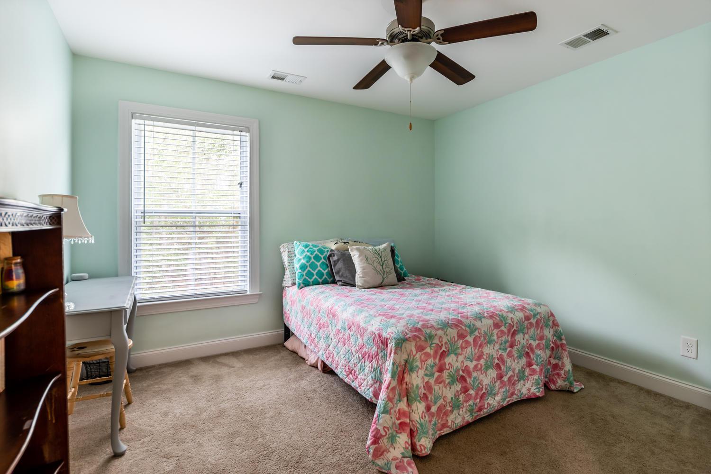 Somerset Oaks Homes For Sale - 3632 Purple Martin, Mount Pleasant, SC - 35