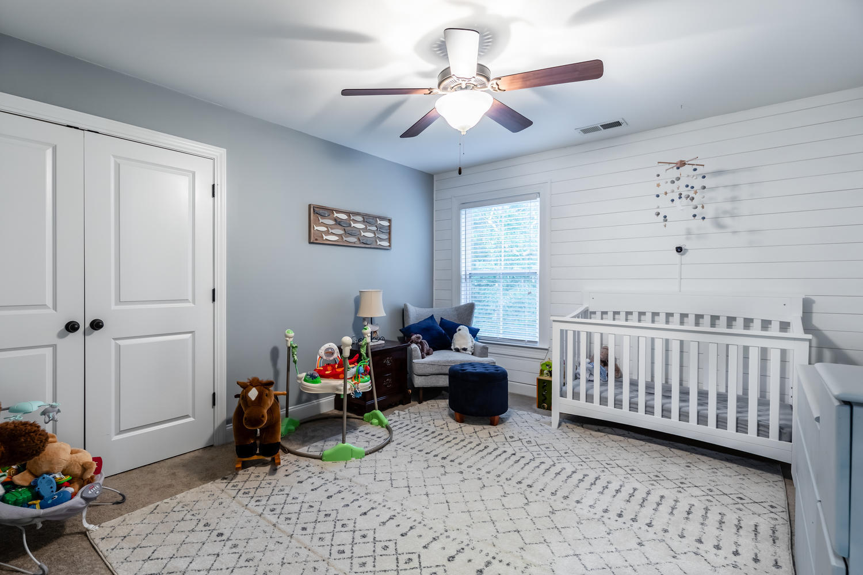 Somerset Oaks Homes For Sale - 3632 Purple Martin, Mount Pleasant, SC - 31