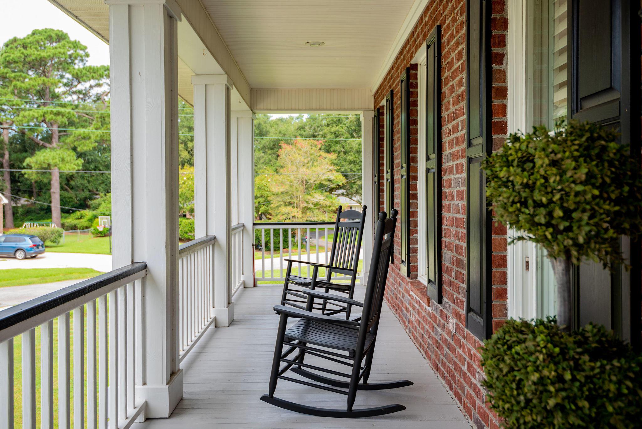 Country Club II Homes For Sale - 1482 Burningtree, Charleston, SC - 60
