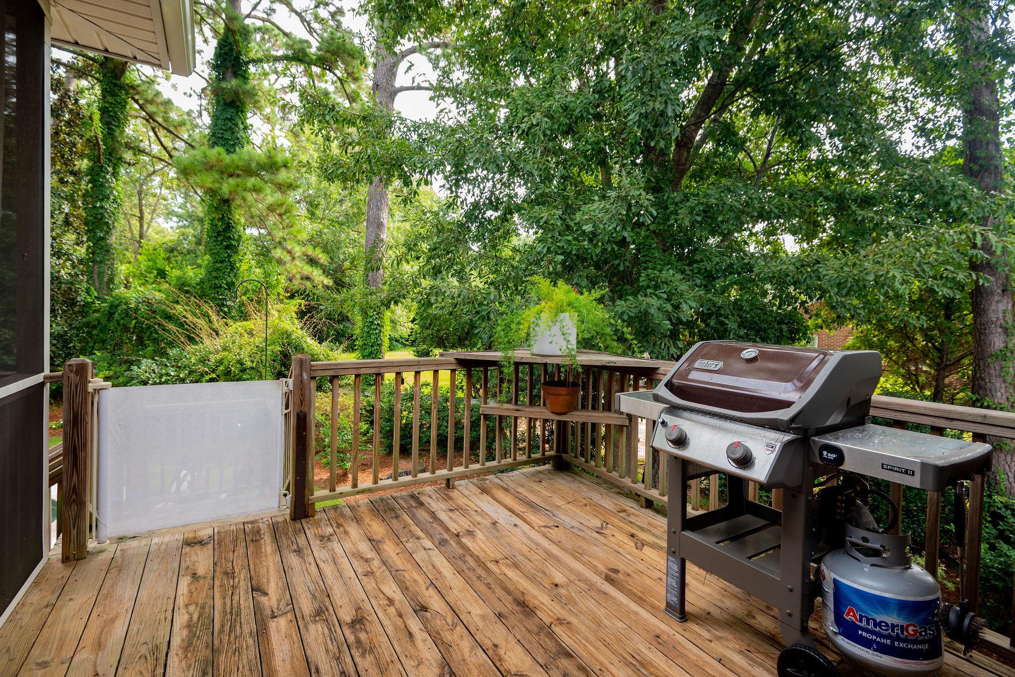 Country Club II Homes For Sale - 1482 Burningtree, Charleston, SC - 44