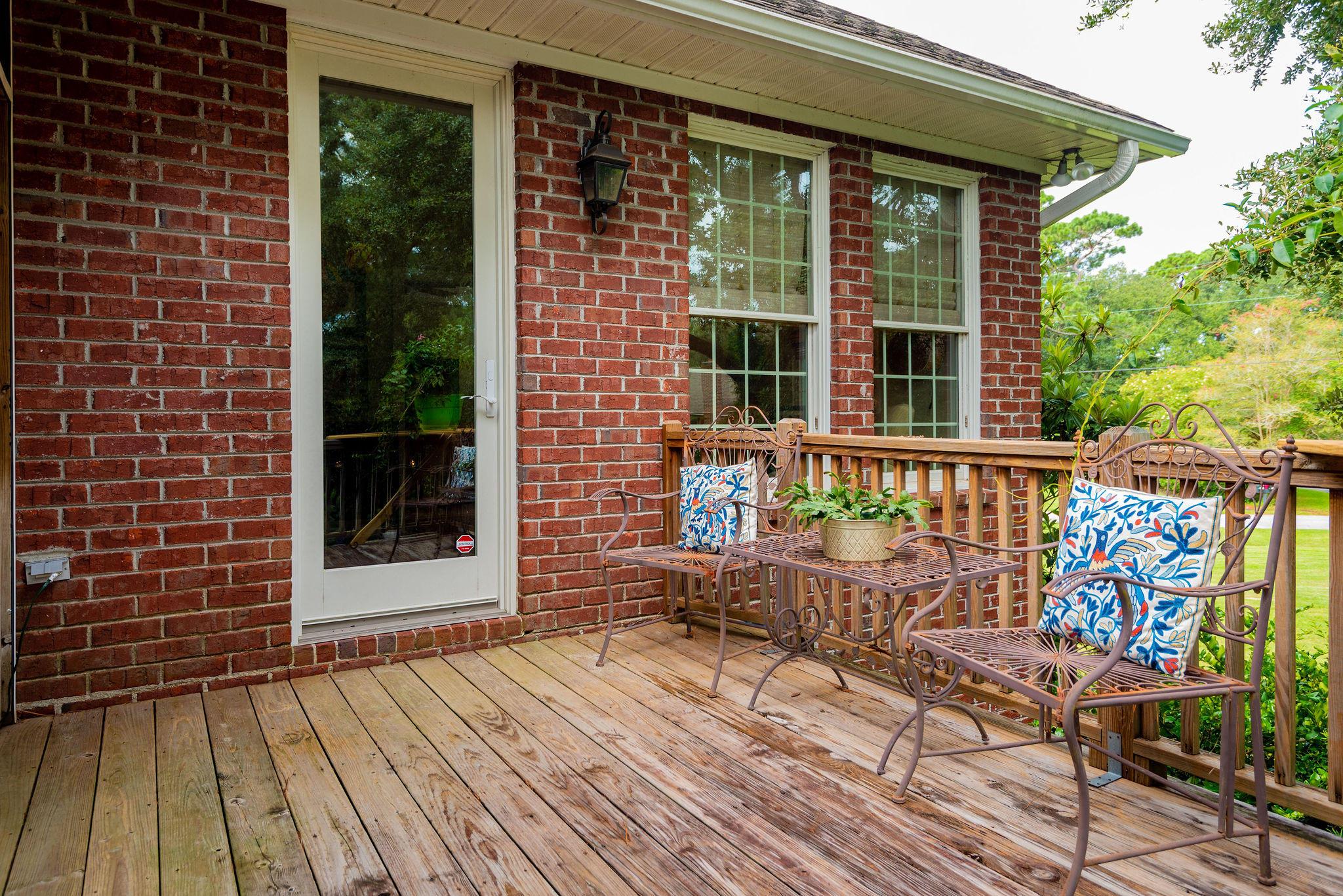 Country Club II Homes For Sale - 1482 Burningtree, Charleston, SC - 37
