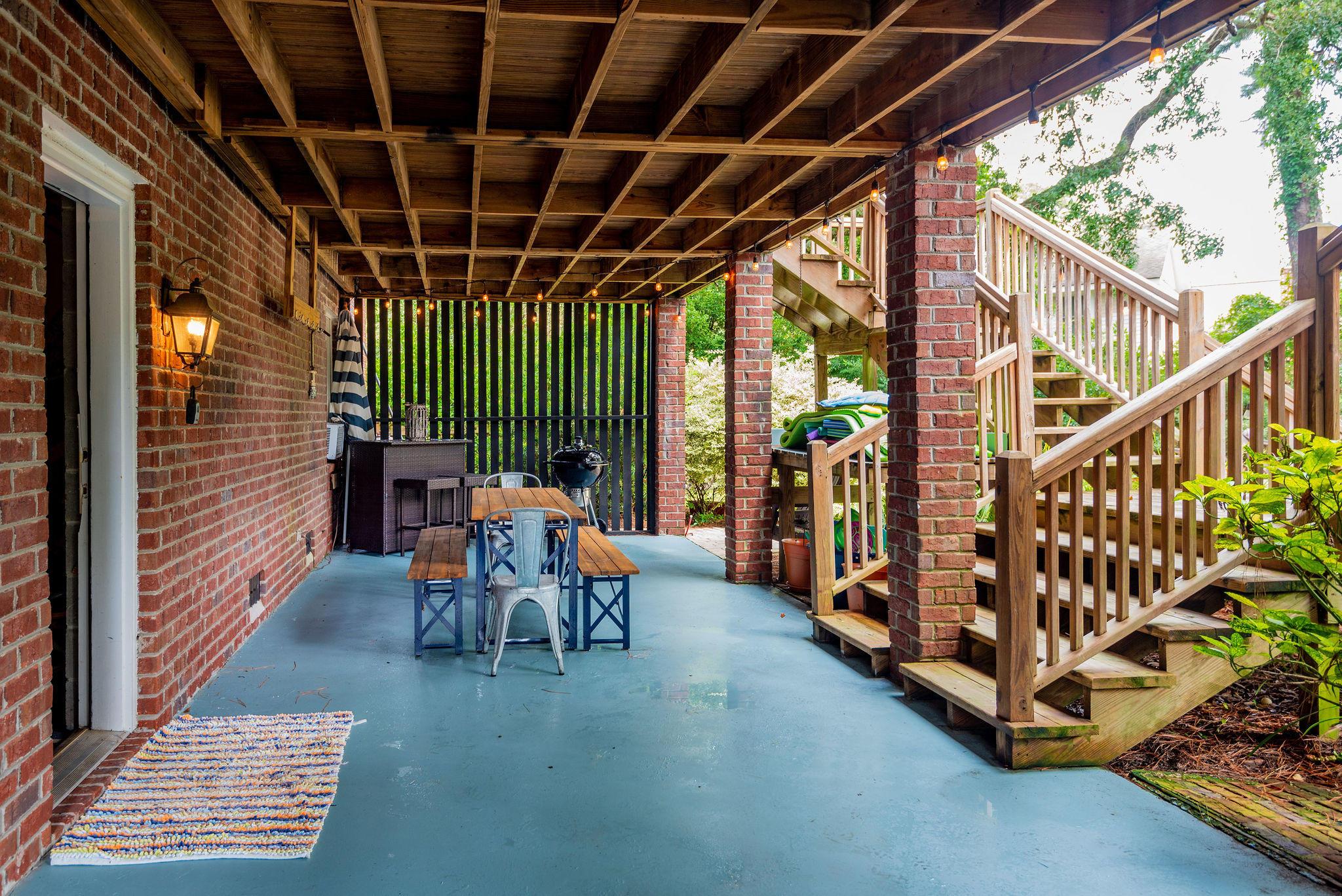 Country Club II Homes For Sale - 1482 Burningtree, Charleston, SC - 13