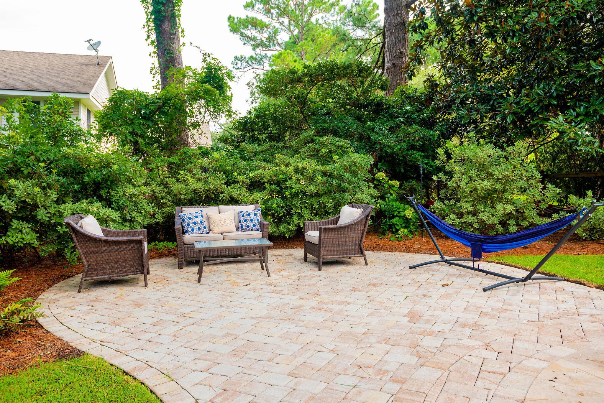 Country Club II Homes For Sale - 1482 Burningtree, Charleston, SC - 10