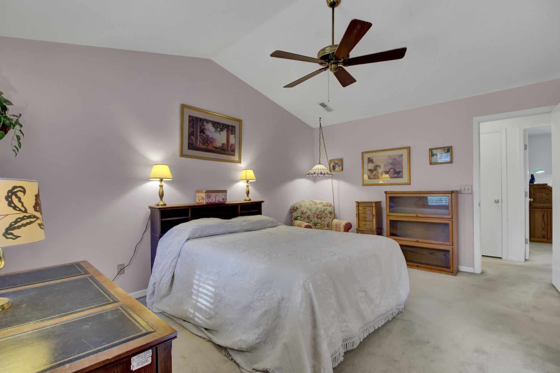 Quail Hollow Homes For Sale - 2004 Presidio, Mount Pleasant, SC - 24
