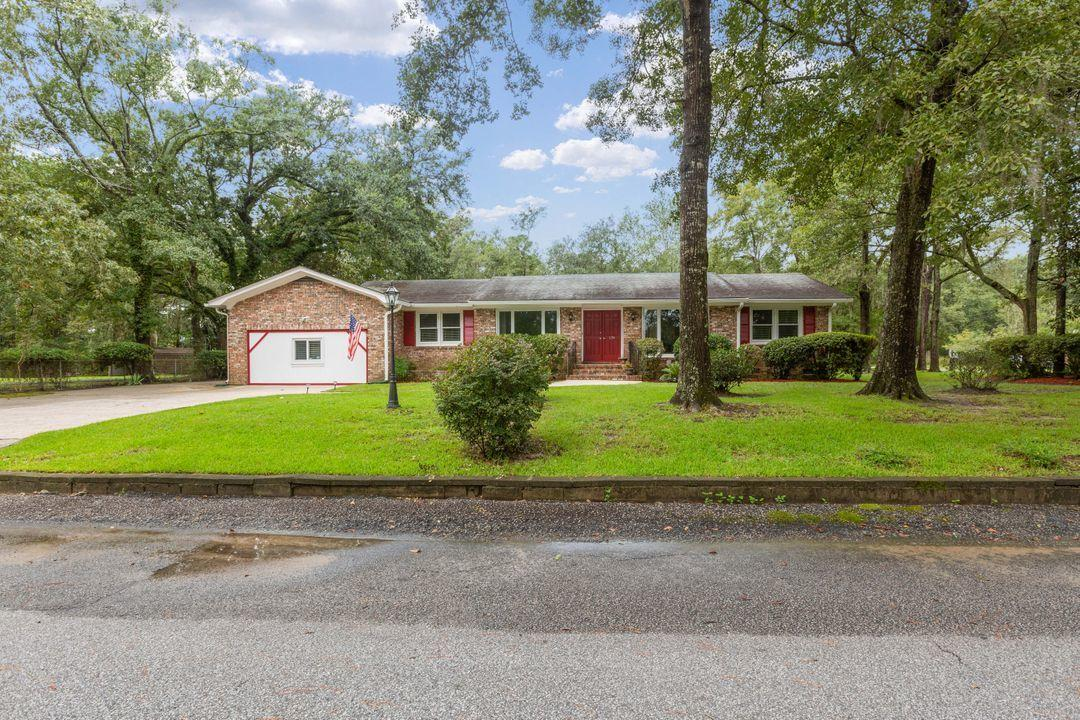 179 Middleton Drive Goose Creek, SC 29445
