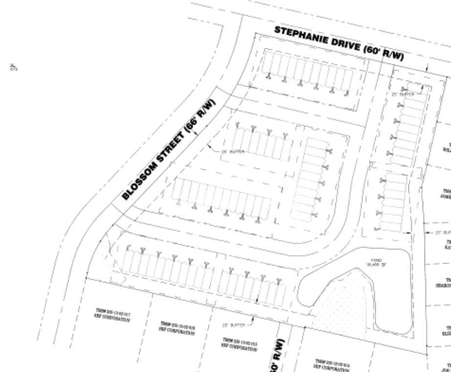 110 Stephanie Drive Goose Creek, SC 29445