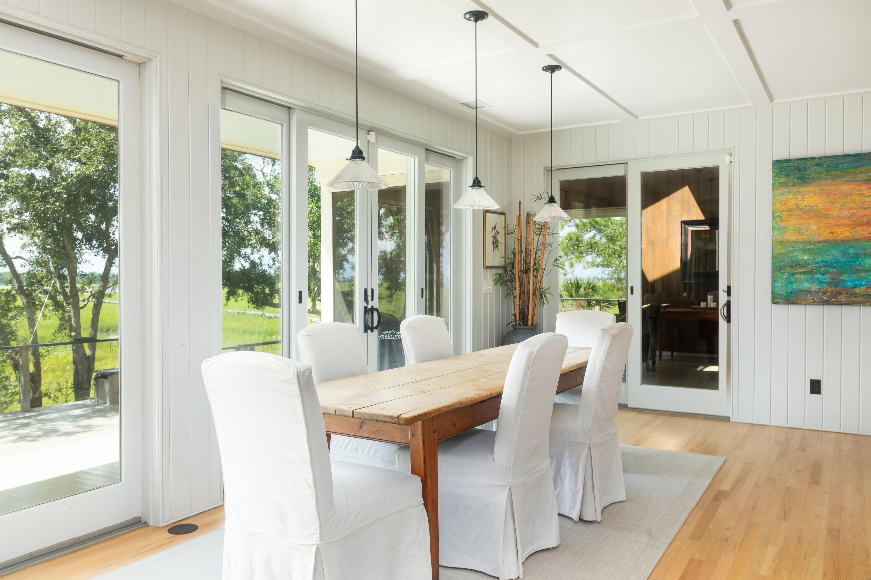 Wild Dunes Homes For Sale - 16 Seagrass, Isle of Palms, SC - 0