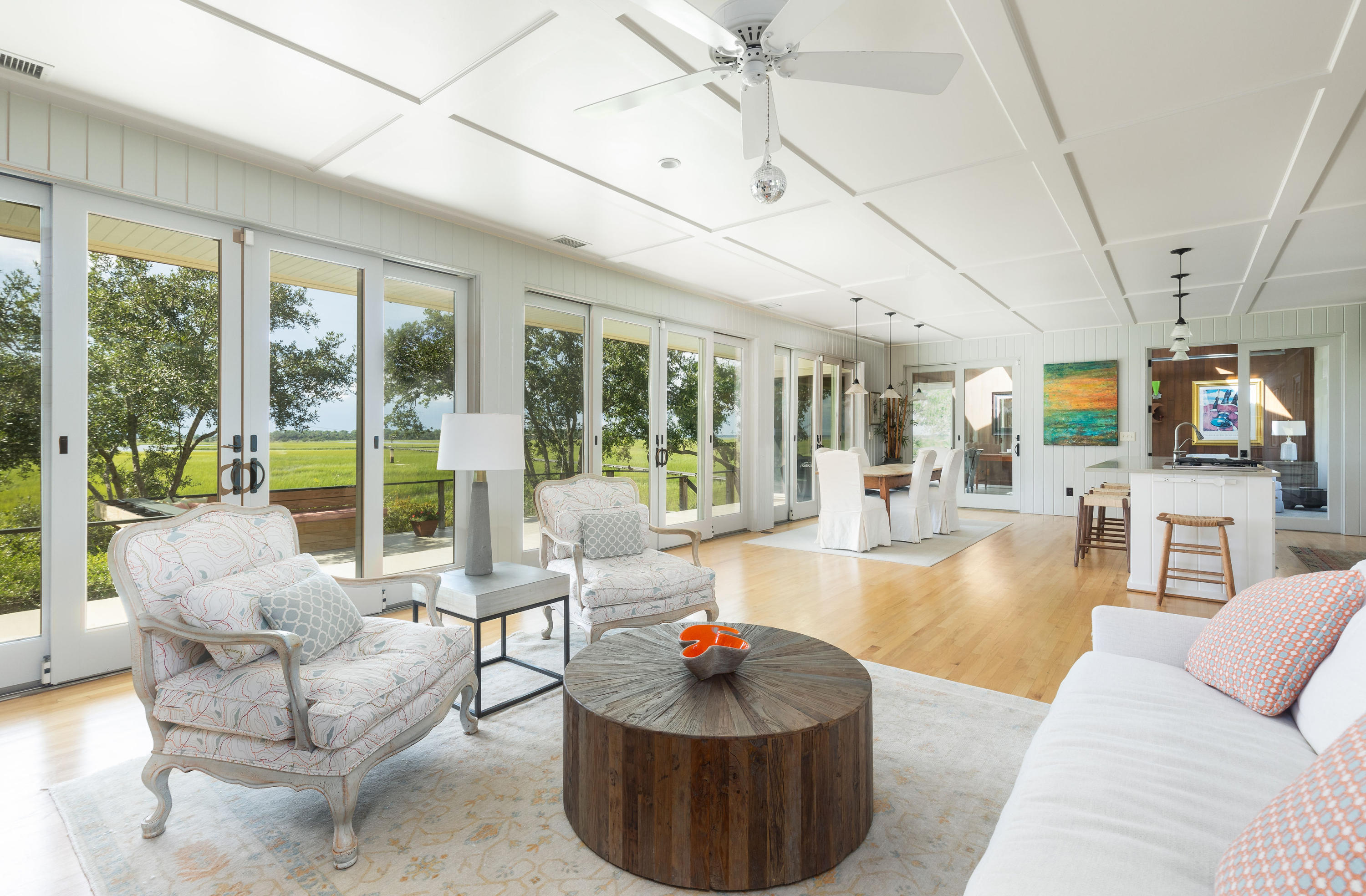 Wild Dunes Homes For Sale - 16 Seagrass, Isle of Palms, SC - 4