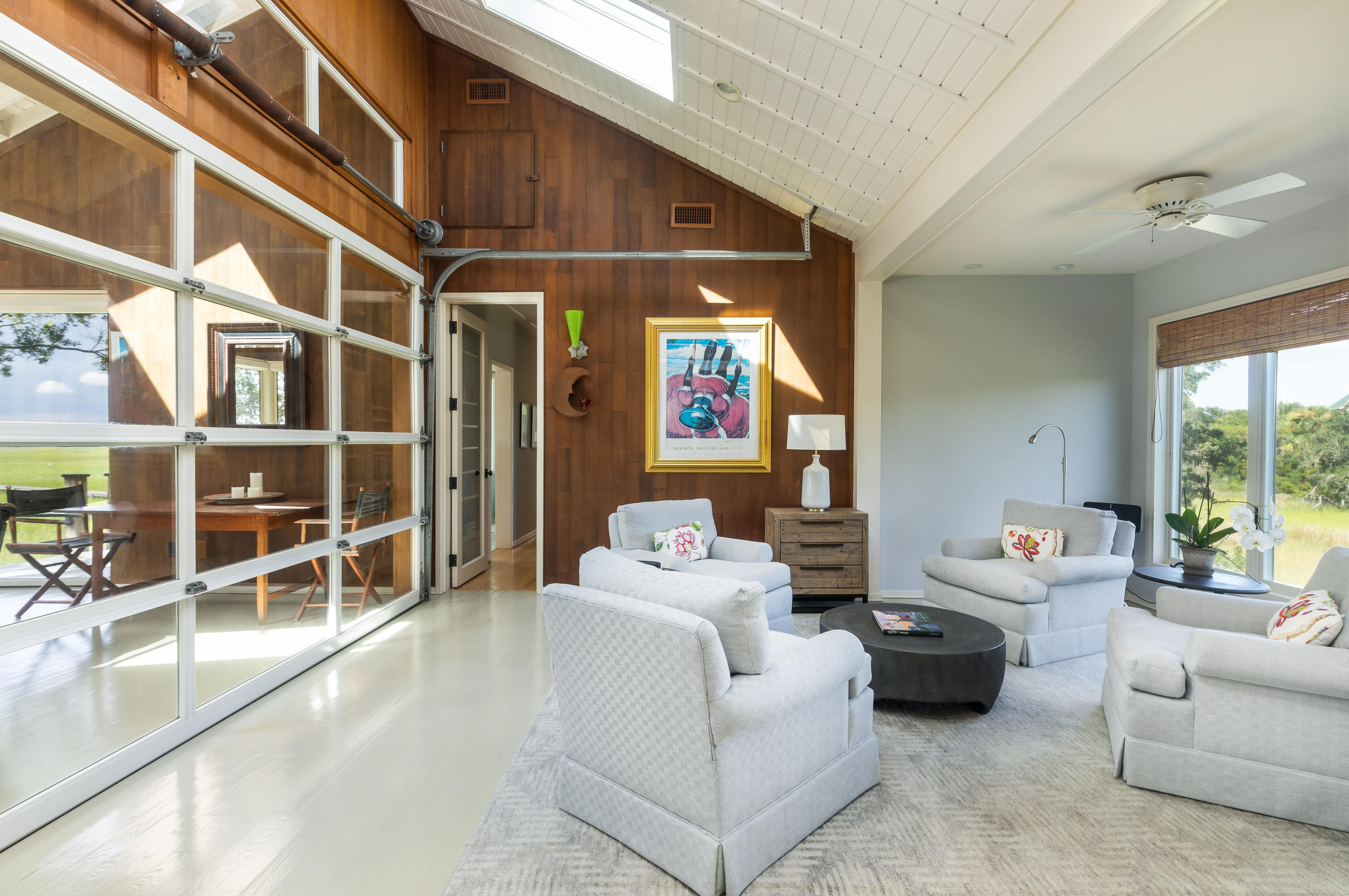 Wild Dunes Homes For Sale - 16 Seagrass, Isle of Palms, SC - 23