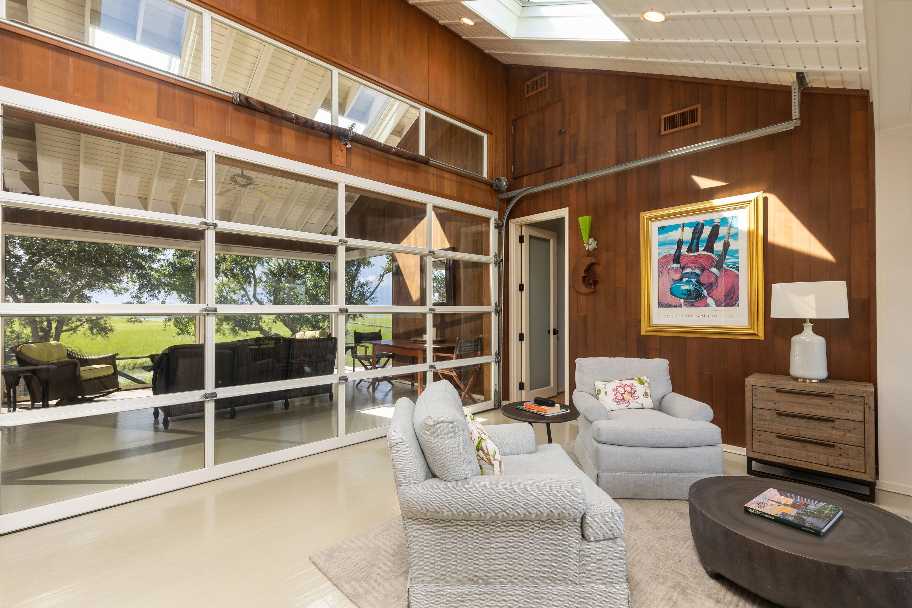 Wild Dunes Homes For Sale - 16 Seagrass, Isle of Palms, SC - 24