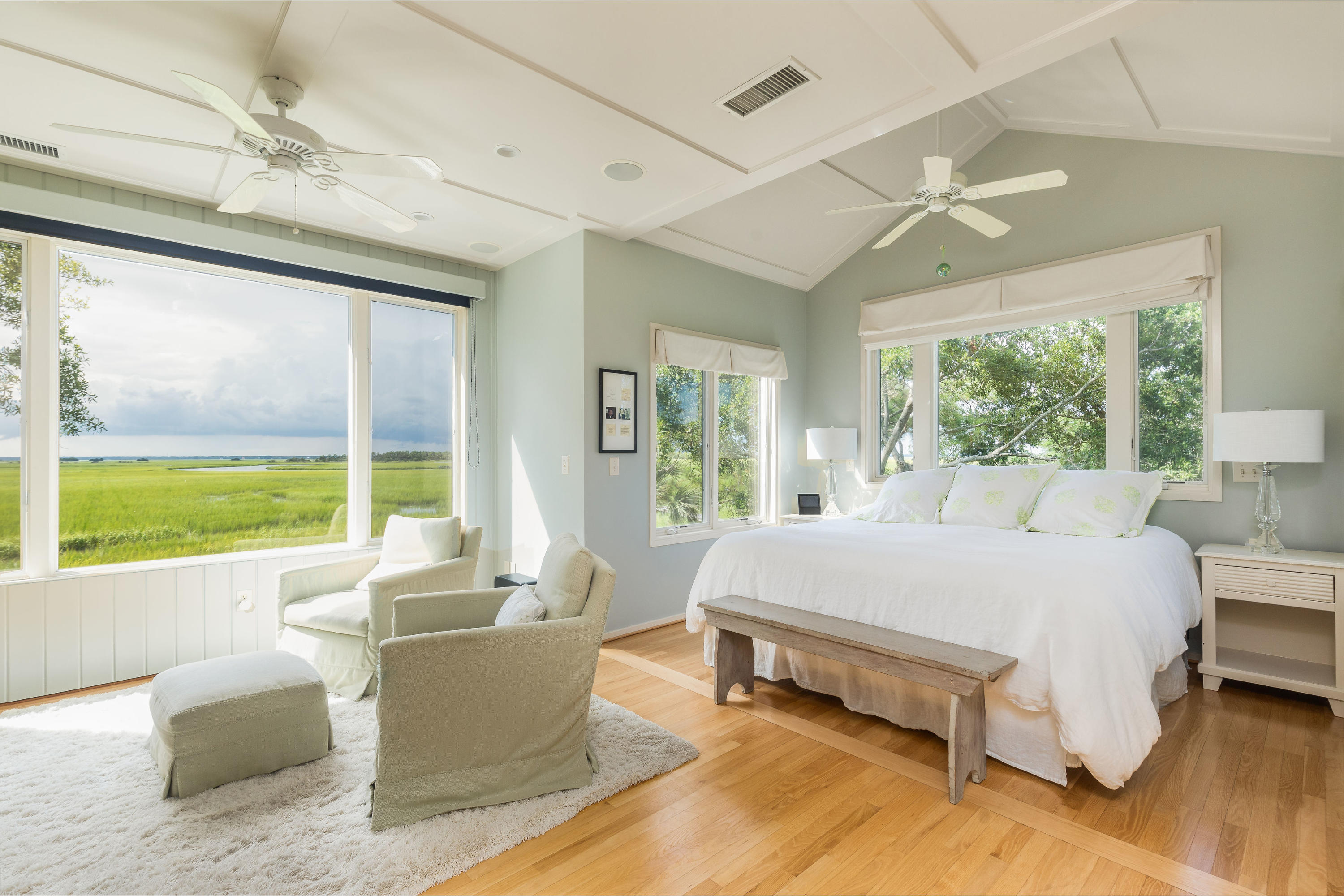Wild Dunes Homes For Sale - 16 Seagrass, Isle of Palms, SC - 29