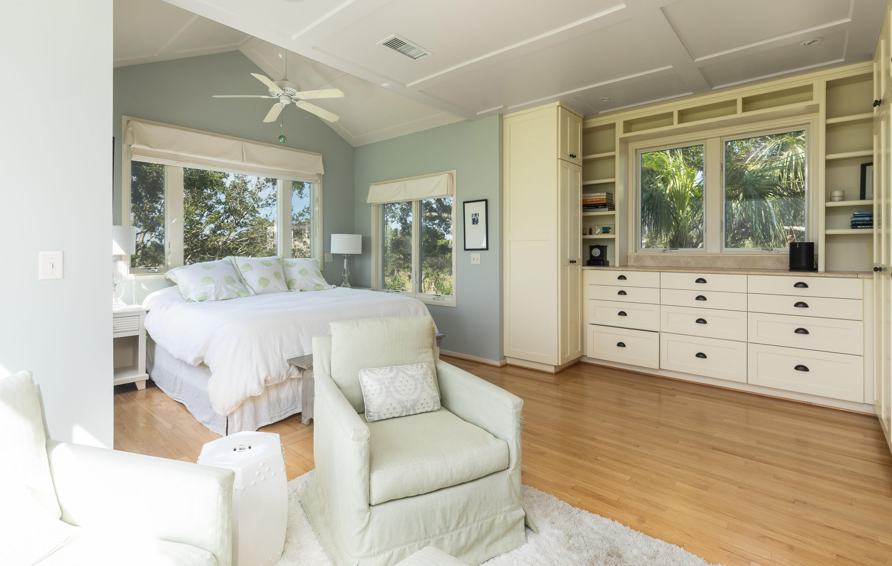 Wild Dunes Homes For Sale - 16 Seagrass, Isle of Palms, SC - 31