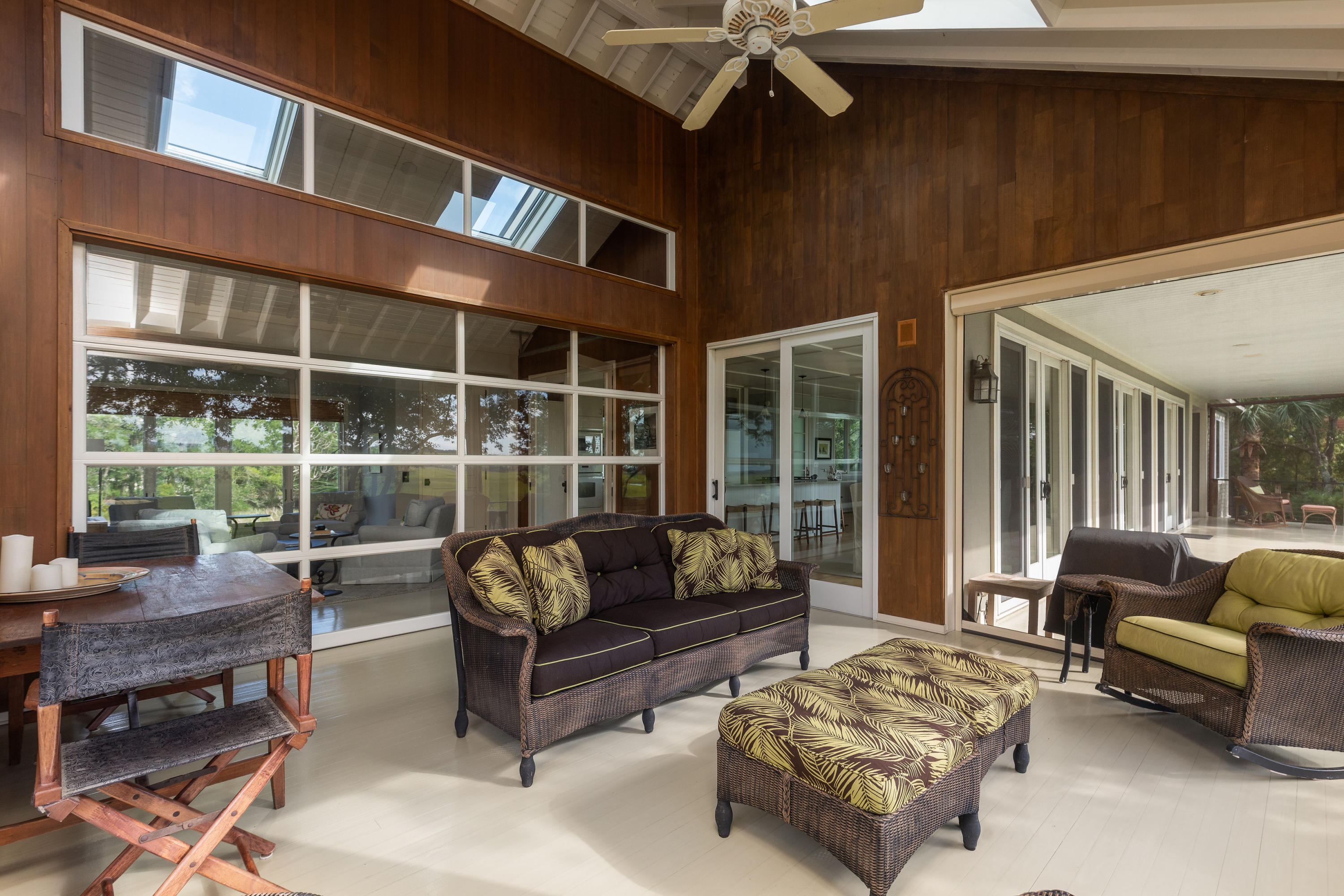 Wild Dunes Homes For Sale - 16 Seagrass, Isle of Palms, SC - 28