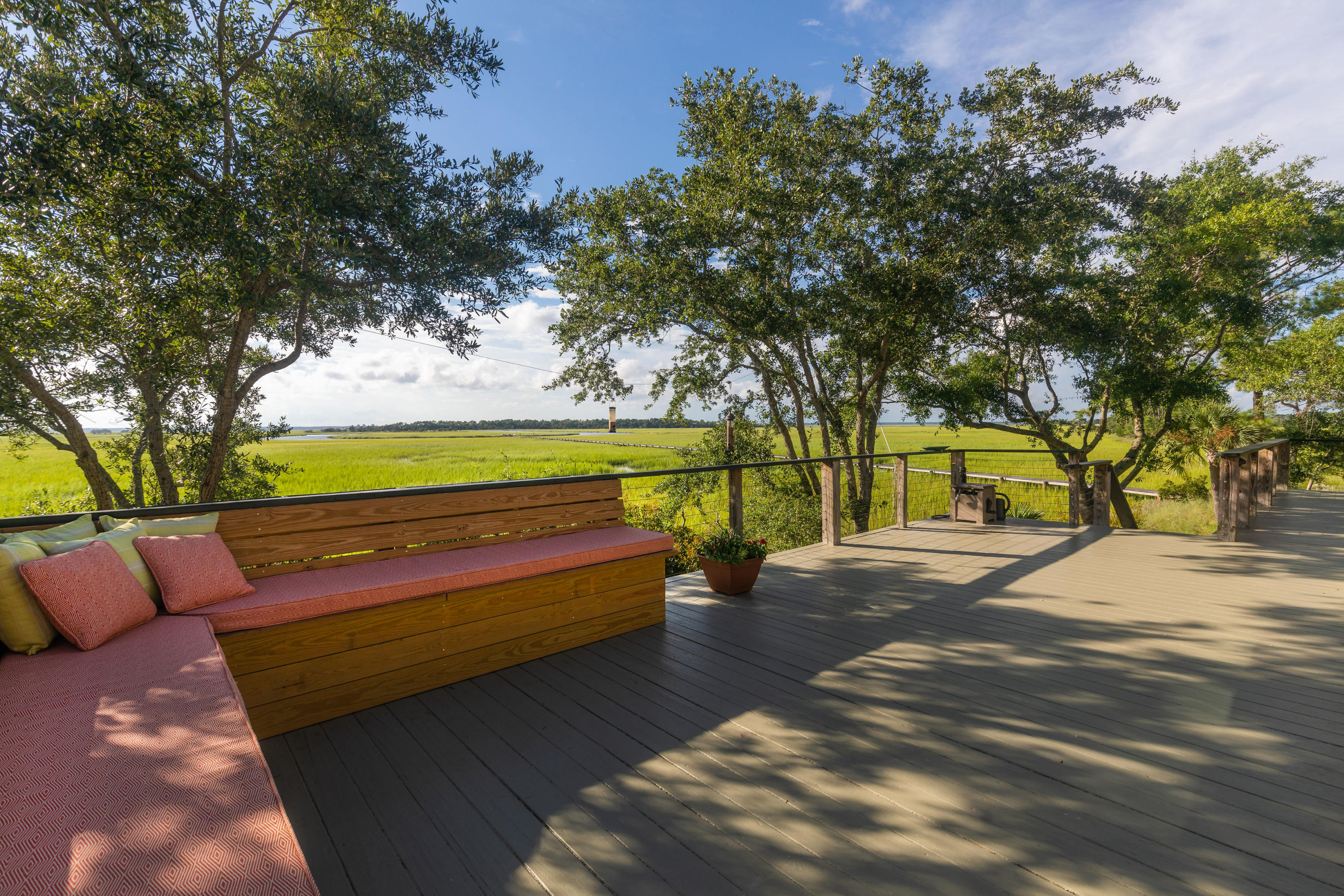 Wild Dunes Homes For Sale - 16 Seagrass, Isle of Palms, SC - 14
