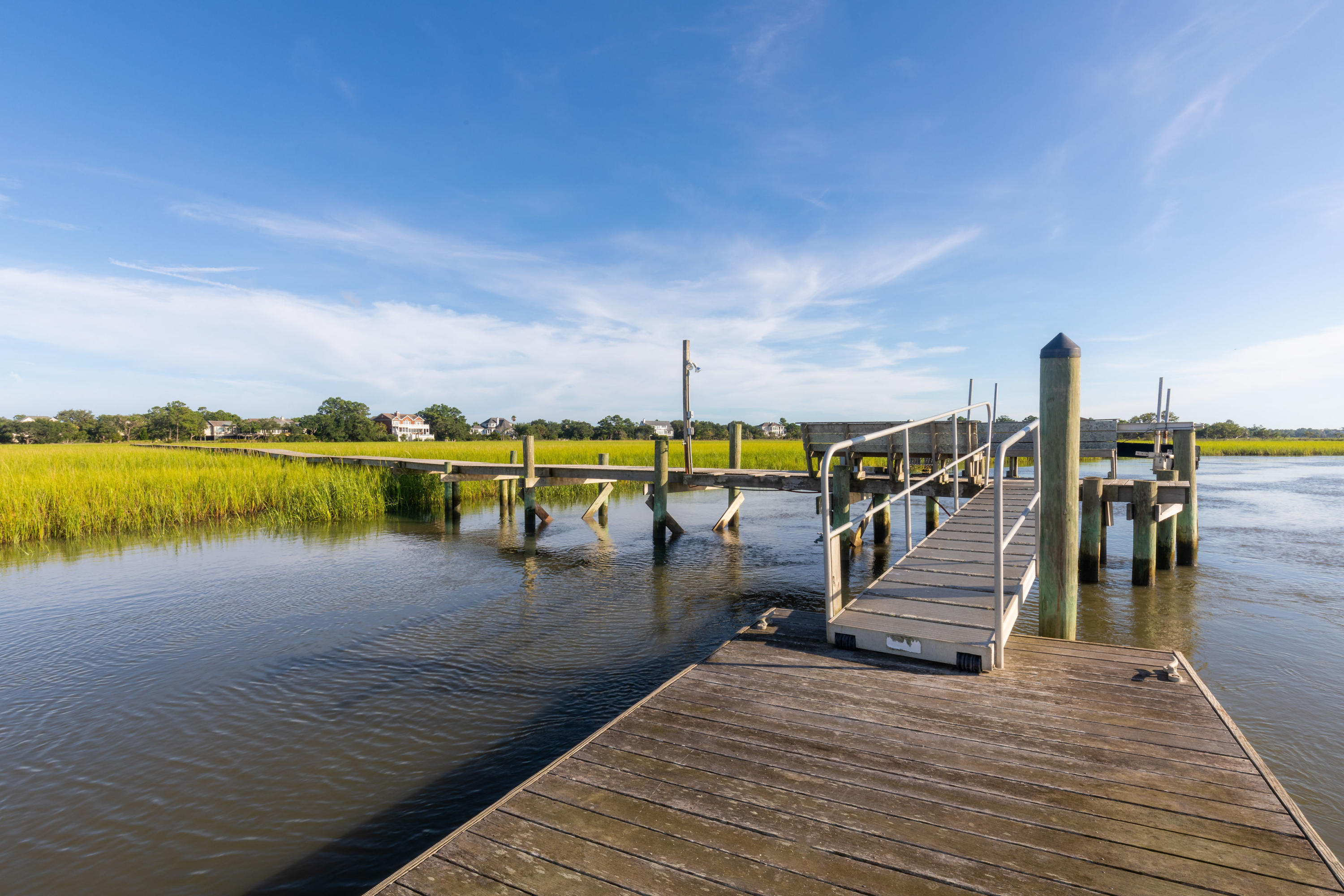 Wild Dunes Homes For Sale - 16 Seagrass, Isle of Palms, SC - 39
