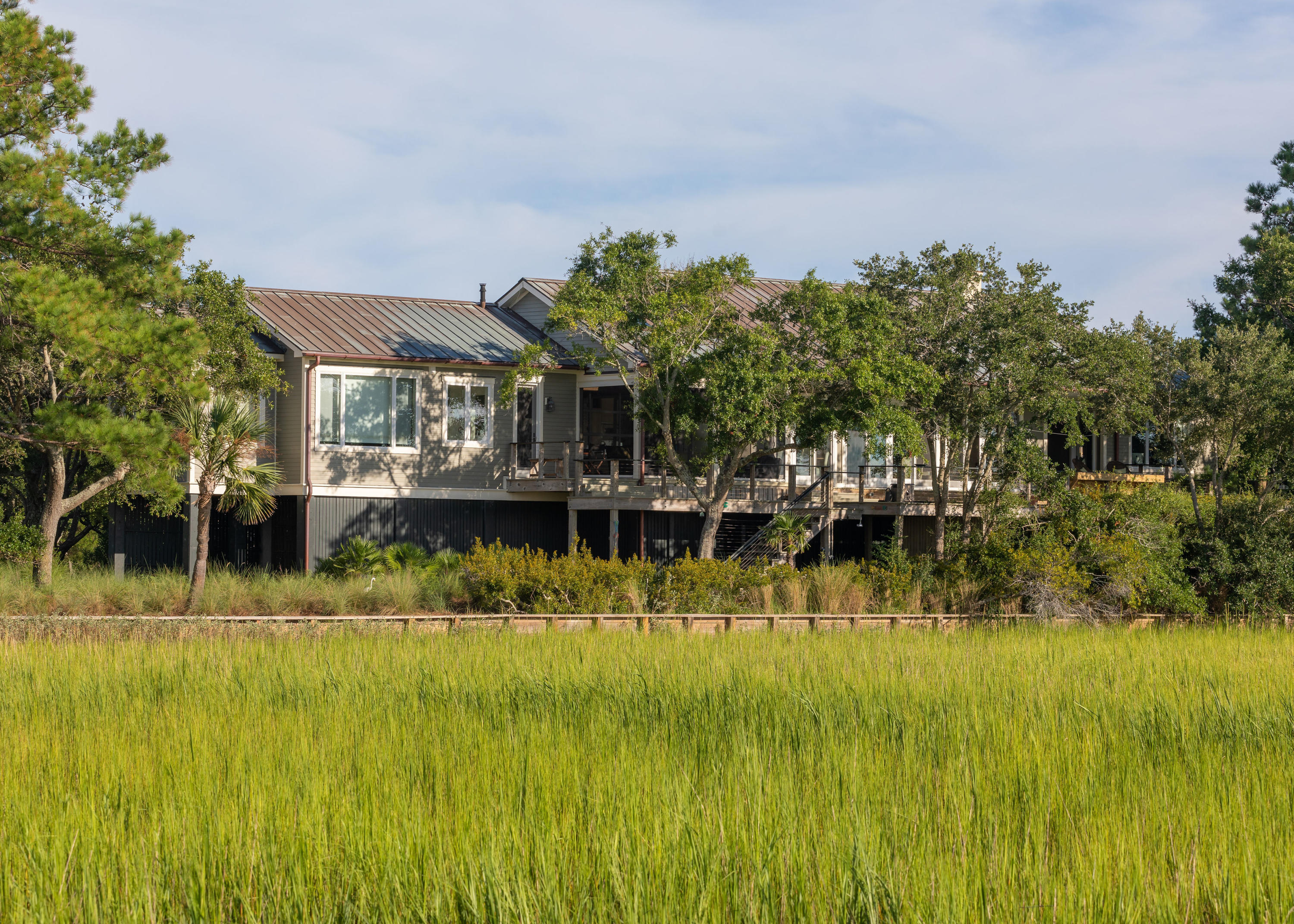 Wild Dunes Homes For Sale - 16 Seagrass, Isle of Palms, SC - 15