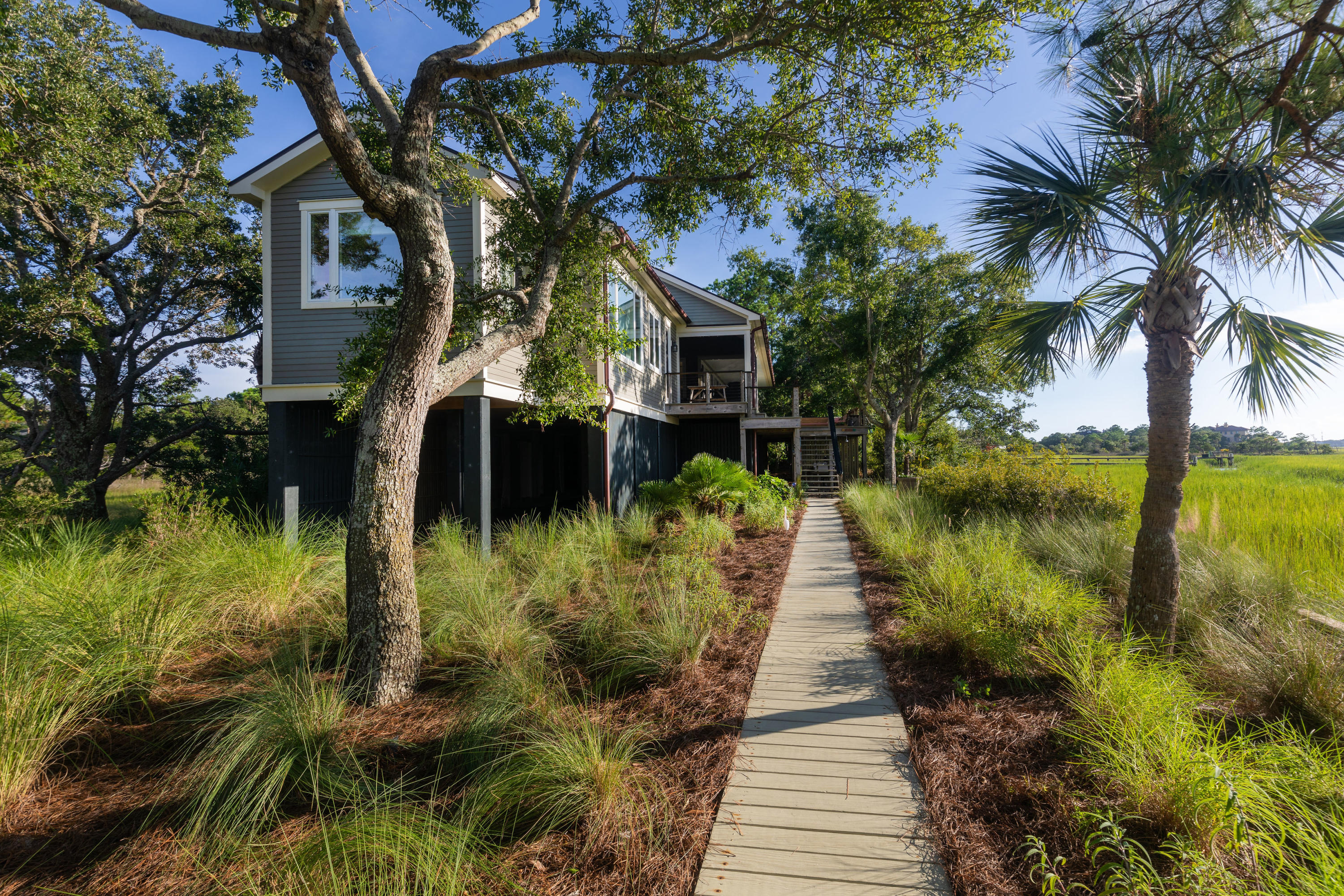 Wild Dunes Homes For Sale - 16 Seagrass, Isle of Palms, SC - 40