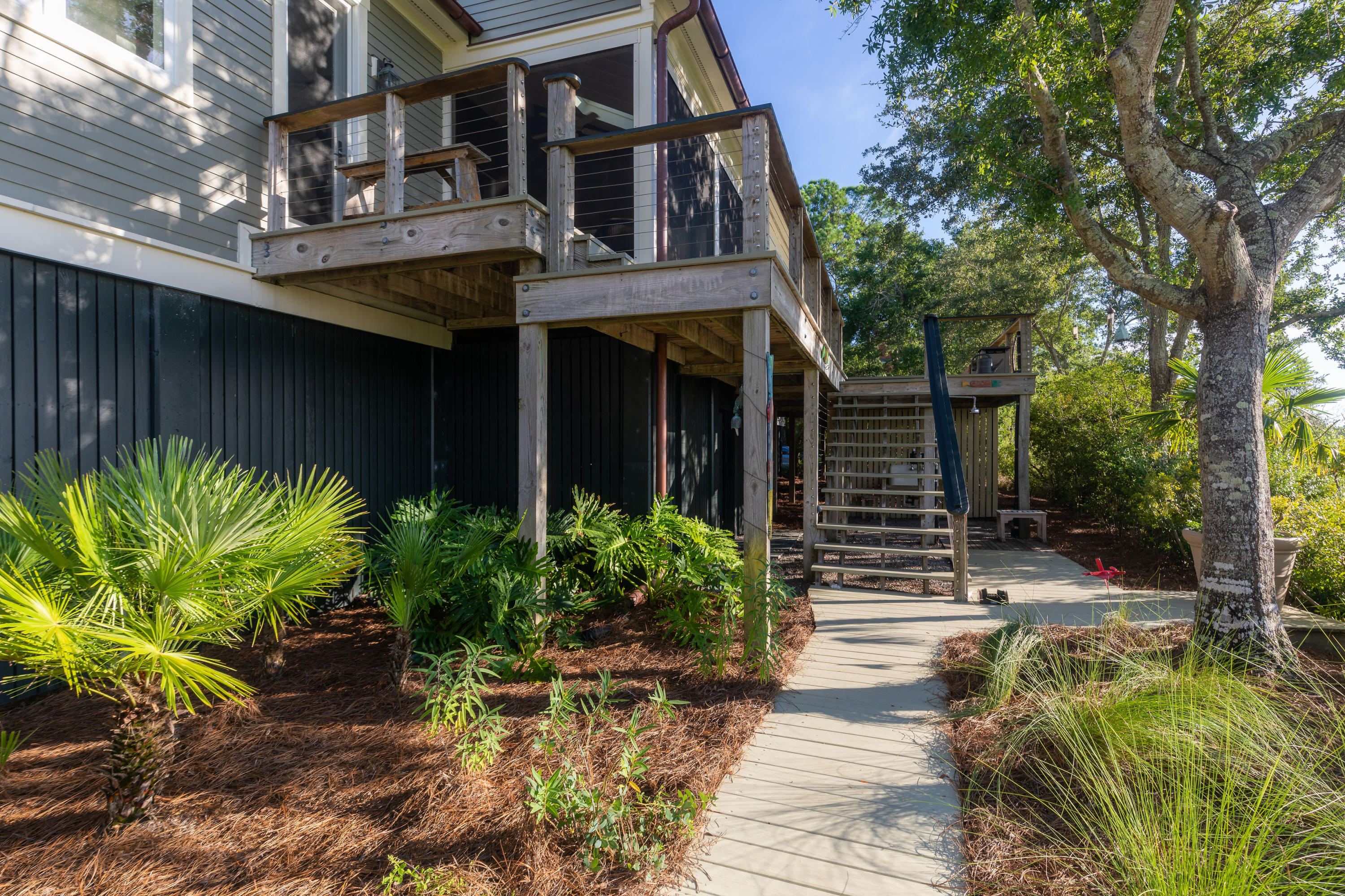 Wild Dunes Homes For Sale - 16 Seagrass, Isle of Palms, SC - 11