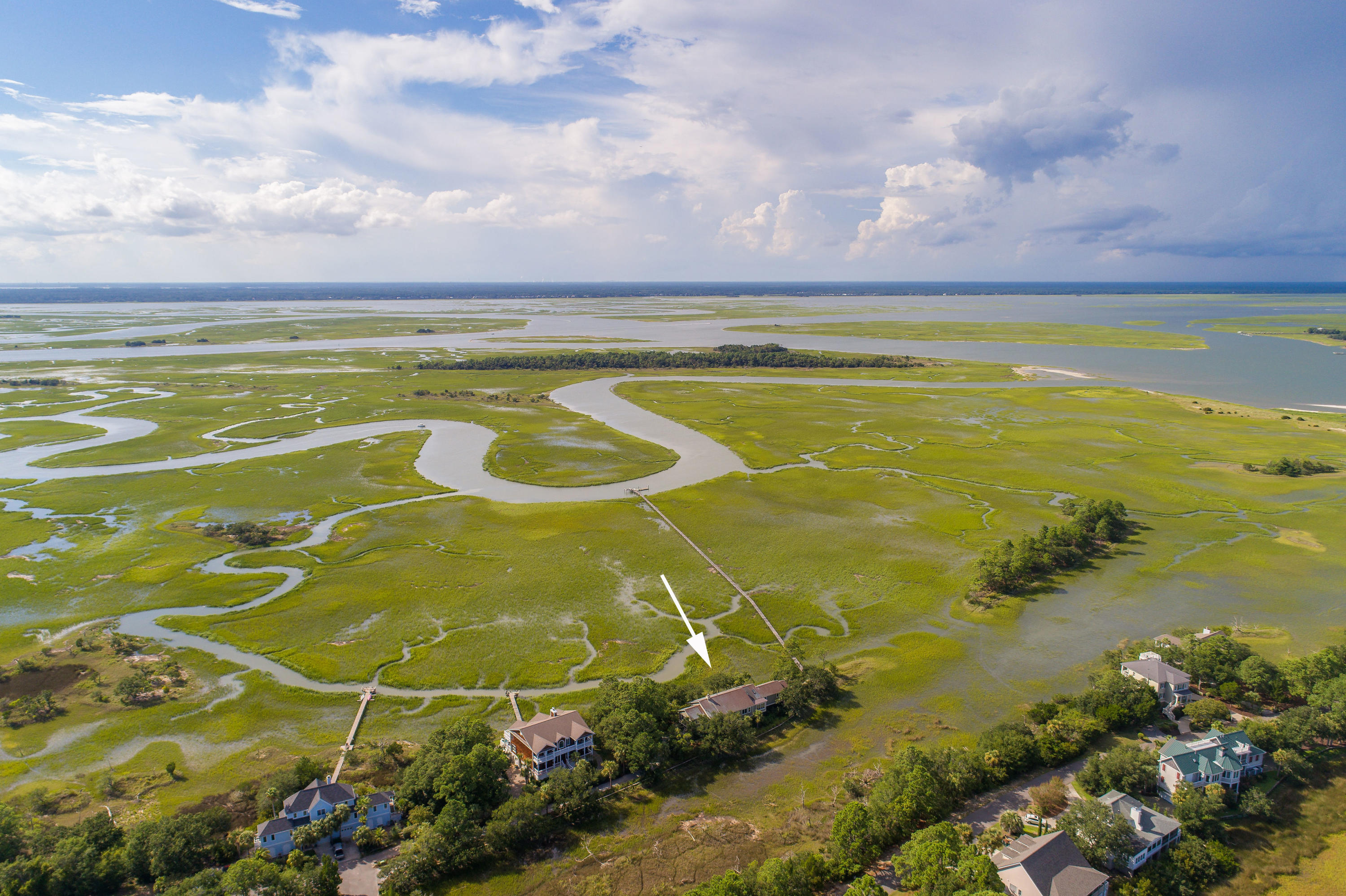 Wild Dunes Homes For Sale - 16 Seagrass, Isle of Palms, SC - 9